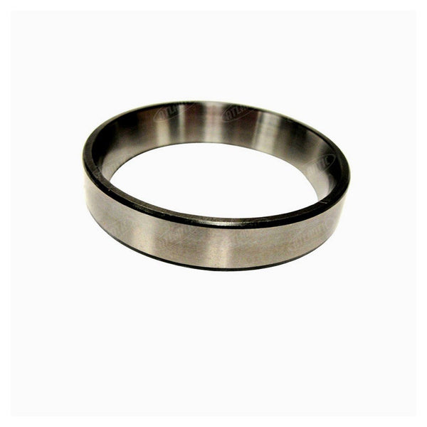 Bearing Cup fits Various Makes Models Listed Below 07196-TIM