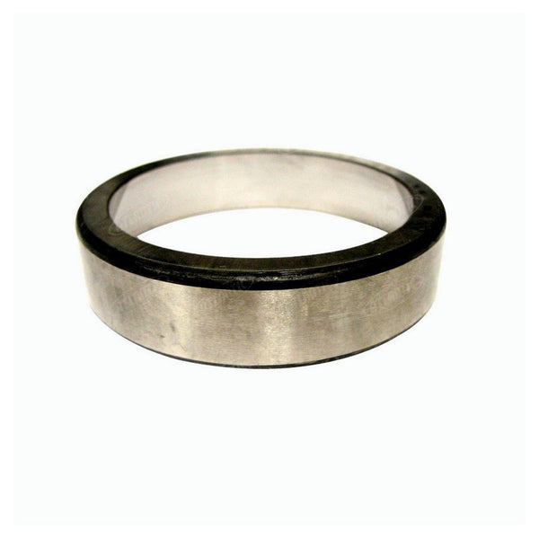 Bearing Cup fits Various Makes Models Listed Below 15245-TIM