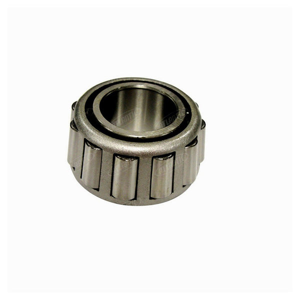 BEARING CONE fits Various Makes Models Listed Below 09081-TIM