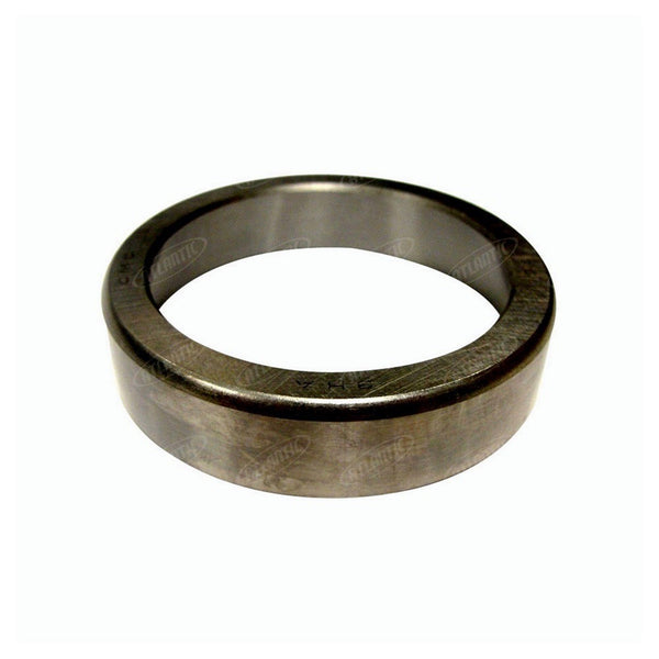 Bearing Cup fits White Models Listed Below 10A7575 14276BR