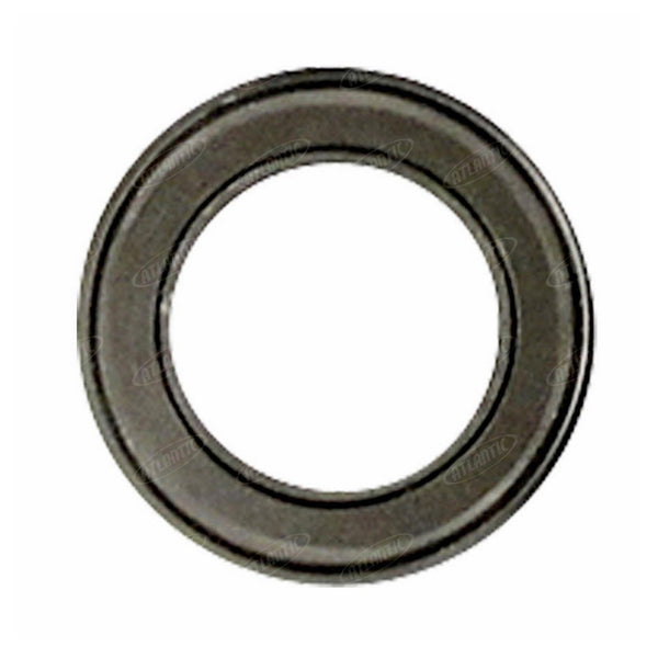 Release Bearing Ford New Holland 1000 1310 1320 1500 1510 1520 1530 1600 1620 16