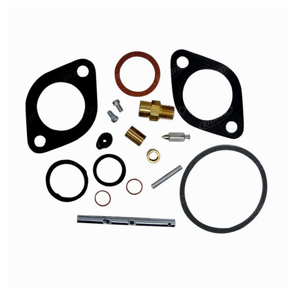 Carburetor Kit Fits John Deere A G Gm Gp