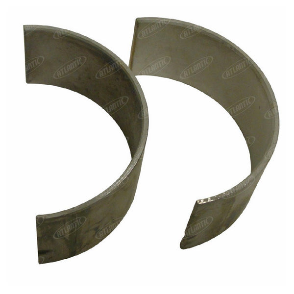 ConRod Bearing (30) fits John Deere Models Listed Below RE27364