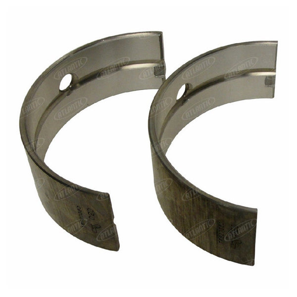 Main Bearing Pair 20 Fits John Deere