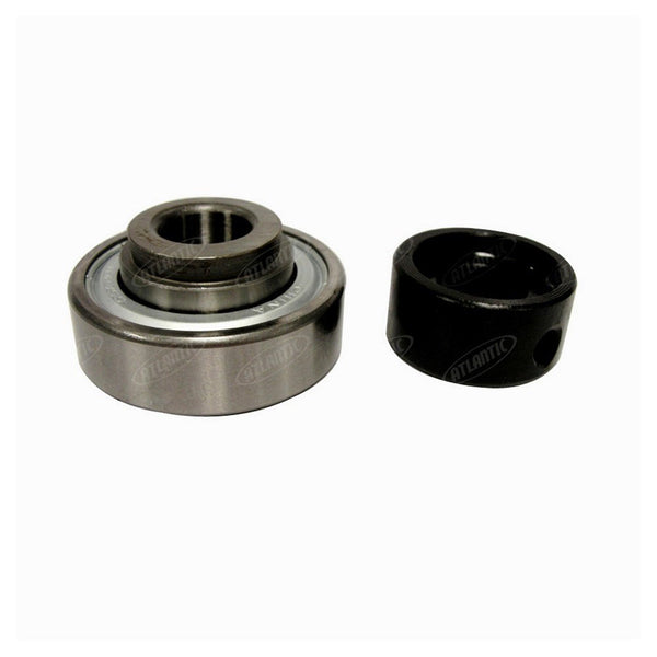Bearing fits Various Makes Models Listed Below RA008RR-IMP
