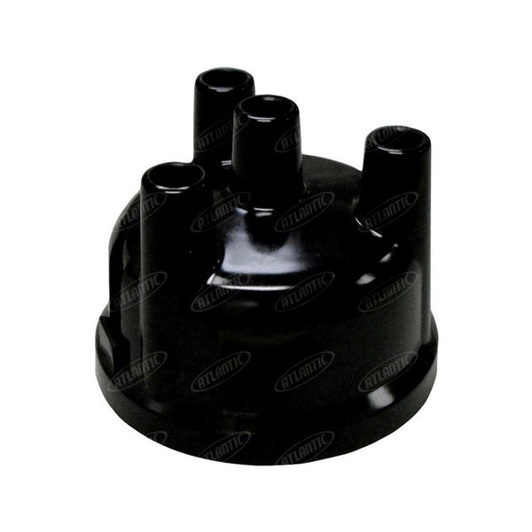 Distributor Cap Ford New Holland 2000 3000 4000