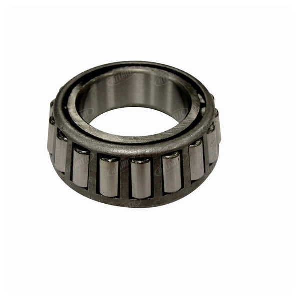 Bearing Cone Ford New Holland 3930