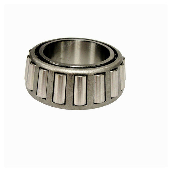 Bearing Cone fits Various Makes Models Listed Below 25590BR 70508771