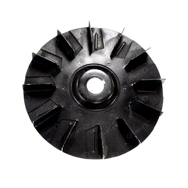 Fan Ford New Holland 2000 2150 2300 2310 3000 3055 3110 3120 3150 3300 3310 333