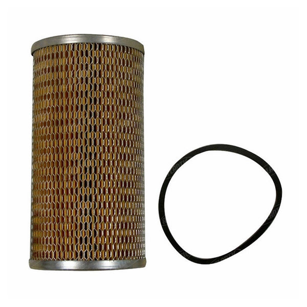 Lube Filter Case IH 201 230 2424 2444 275 276 3414 3444 354 364 384 424 434 444