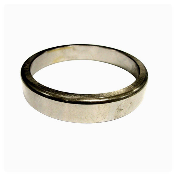 Bearing Cup fits Various Makes Models Listed Below 362