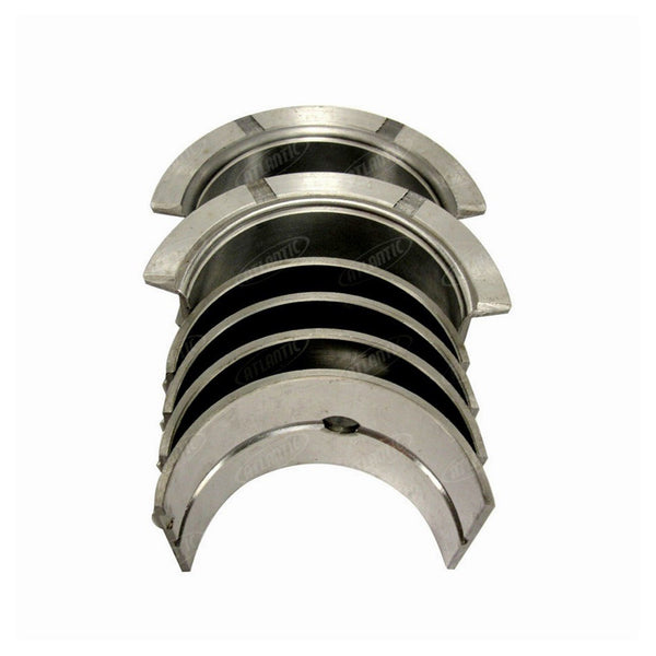 Main Bearing Set .010 Ford New Holland 2N 8N 9N