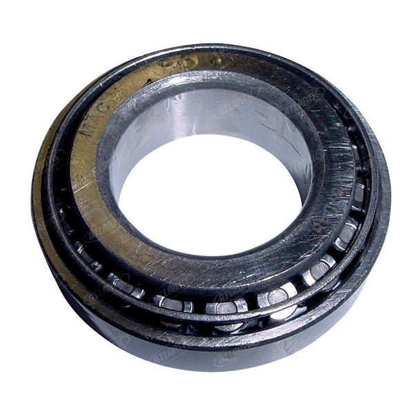 3000 Inner Wheel Bearing Ford New Holland 2000 4 Cyl 62-64 2150 2300 230A 231 23
