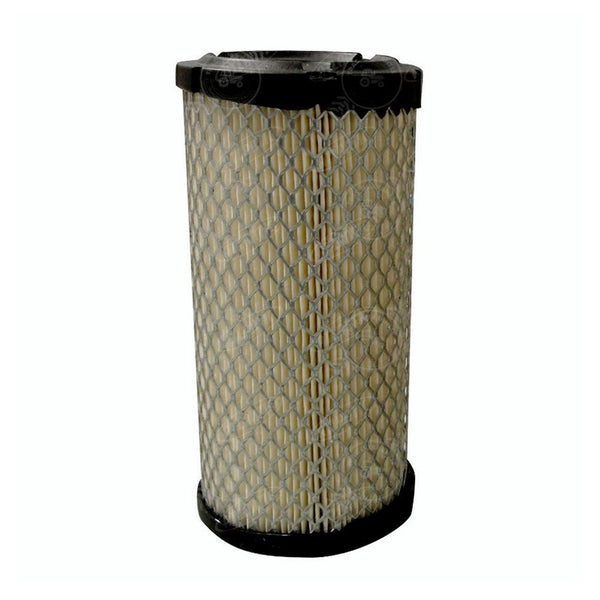 Air Filter Fits Bobcat Case International 2Tne68E Engine 3TNE 74-SA Engine