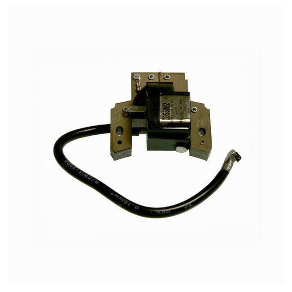 Ignition Coil fits BRIGGS & STRATTON Models Listed Below 395491 397358