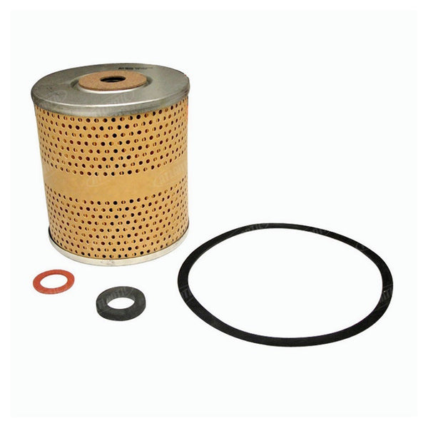 Lube Filter Ford 158 175 2000 233 2600 3000 3100 3120 3400 3500 3550 3600 3610
