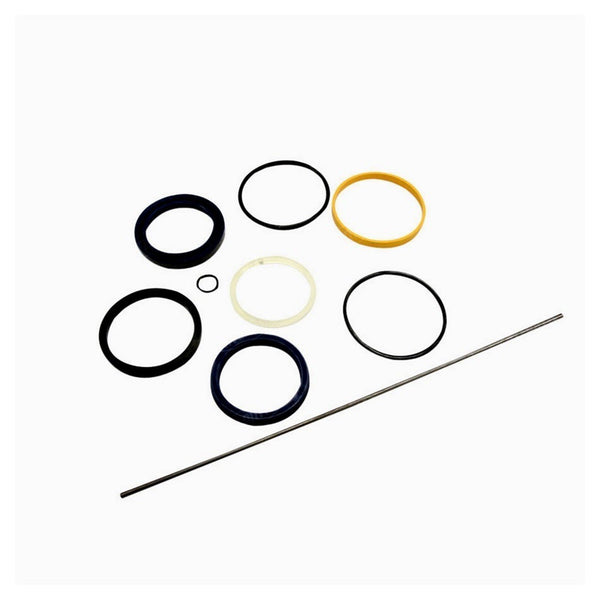 Hydraulic Cylinder Seal Kit Ford New Holland