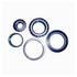 Wheel Bearing Kit Ford New Holland 5000 5100 5110 5600 5610 5640 5700 5900 6410