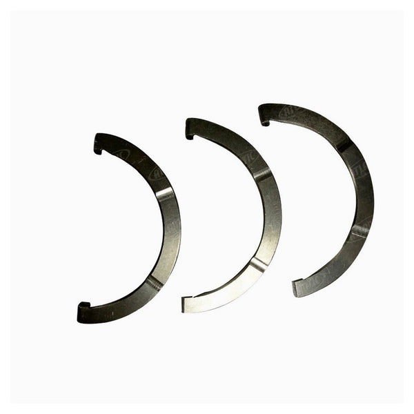 Thrust Washer Set Std Fits Deere 1270D 1470D 250D 300D 330C 3554 Logger 4920 530