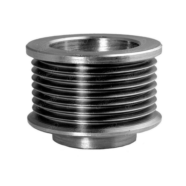 Pulley fits Various Makes Models Listed Below ADR5050