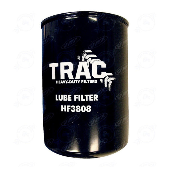 Lube Filter Ford New Holland  1120 1215 1220 1320 1510 1520 1620 1710 1715
