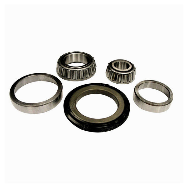 Bearing Kit fits Various Makes Models Listed Below 88921