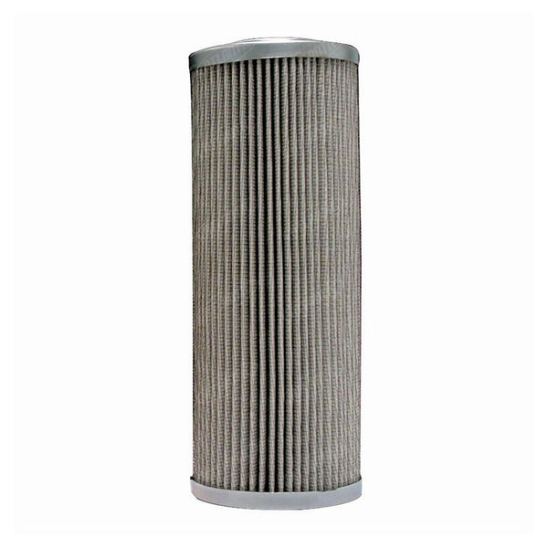 Lube Filter Agco 6124 2144 51686