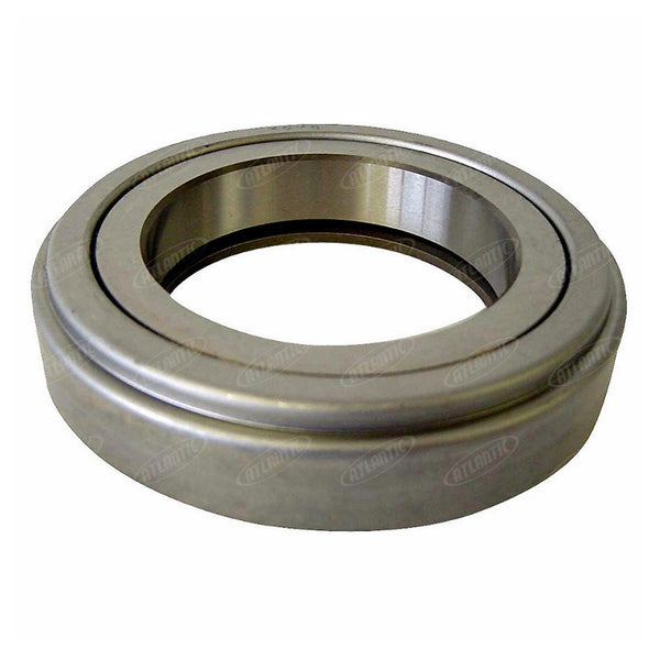 Release Bearing fits Ford/New Holland Models Listed Below 82010859 83914247
