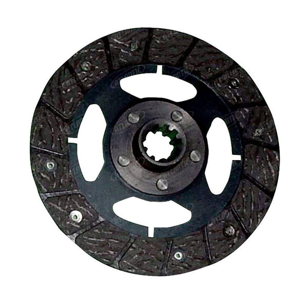 Clutch Disc fits Case/International Models Listed Below 351773R1