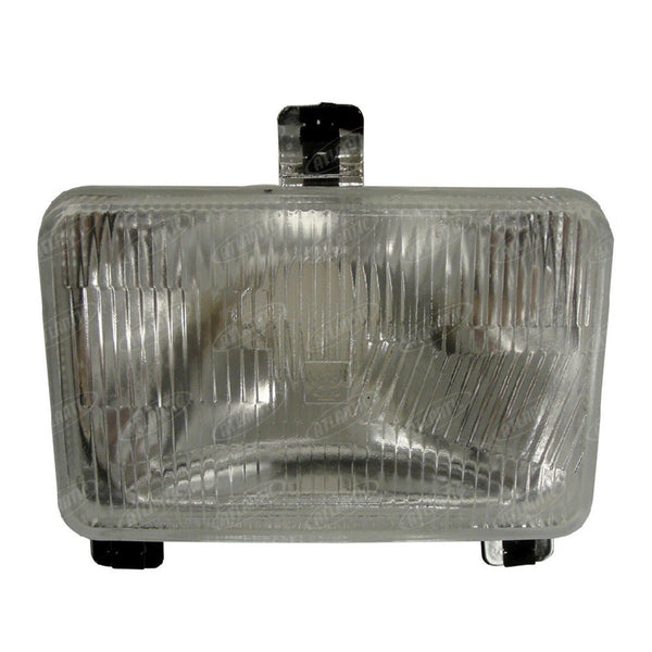Head Light Fits Ferguson 362 3630 3635 3645 365 3650 3655 3660 3670 3680 3690