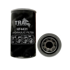 Lube Filter Farmtrac Ford New Holland Massey 524 544 544H 546 546H 660200