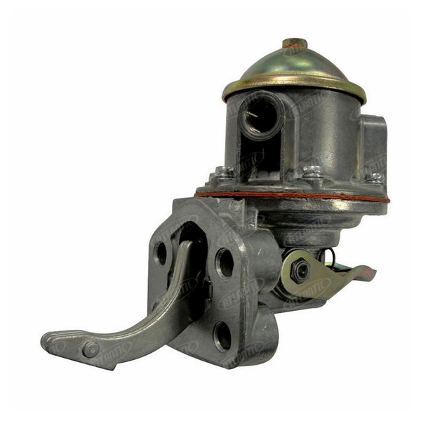 Fuel Lift Pump Fits Ferguson 175 175 Uk 178 Uk 180 2640 265 2675 2705 2745 309