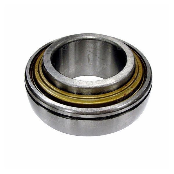 Bearing fits Various Makes Models Listed Below A20649 DS209TTR10 GW209PPB11