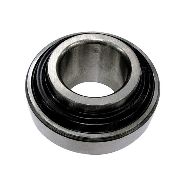 Bearing fits Various Makes Models 15148 202-112 24RB8-208E3 B3625 W208PP10