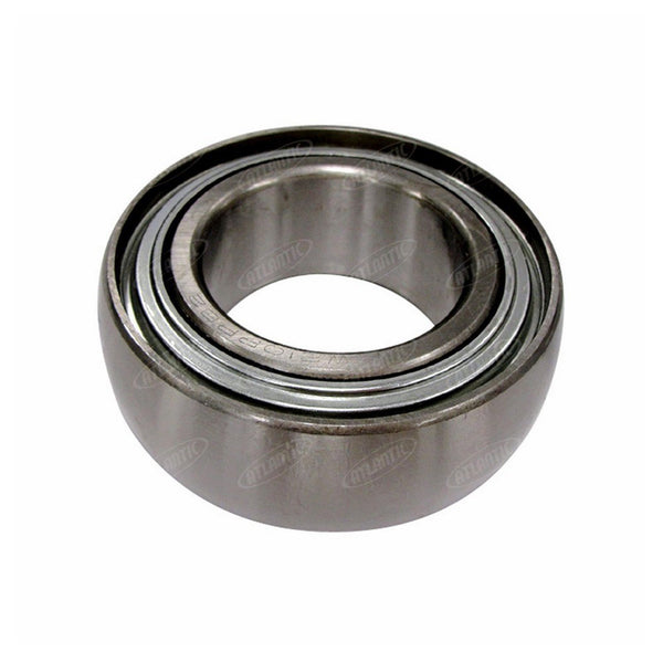 Bearing fits Various Makes Models Listed Below 31R3-210E3 DS210TT2 W210PPB2-IMP