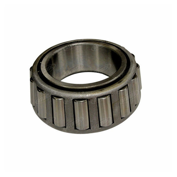 Bearing Cone Fits Massey Ferguson To20 To30