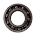 Bearing fits Ford/New Holland Models Listed Below C5NN7127A
