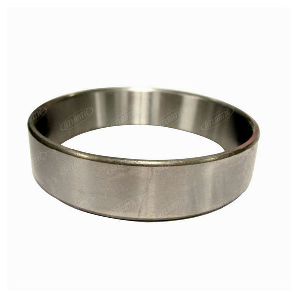 Bearing Cup fits Various Makes Models Listed Below ST882