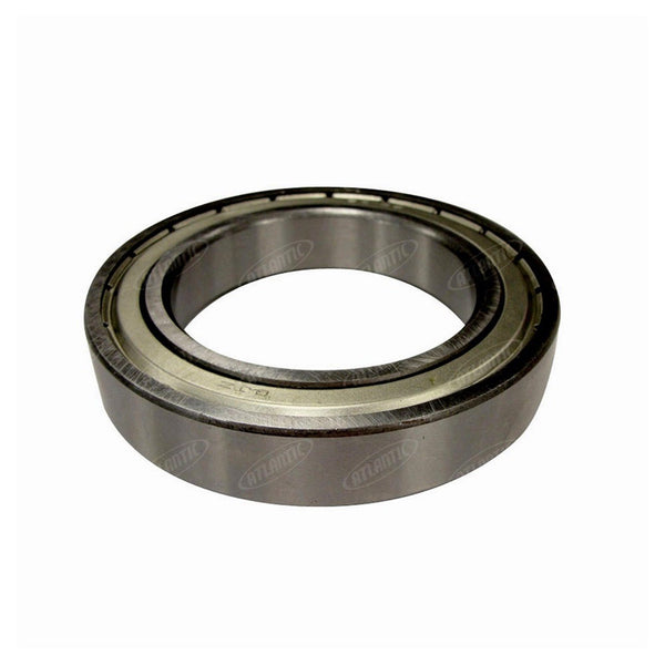Pto Release Bearing Fits Deere 1650 2510 2520 3010 3020 500 500A 500B 500C 5045D