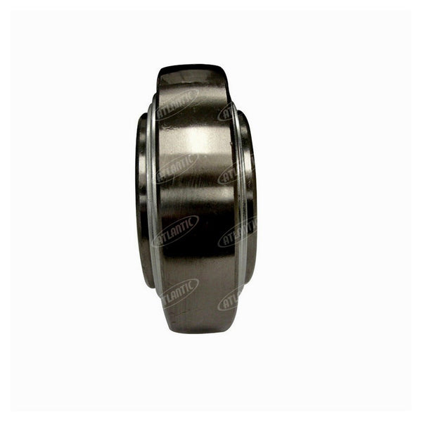 W Series spherical Disc Bearing fits Makes Models 1186 19RSO8E3 1AC08-1-3/16