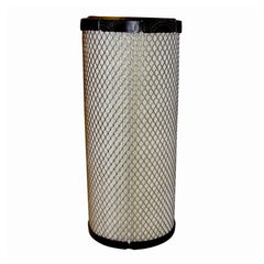 1930587 Air Filter Fits Ford 4430 4835 5530 5635 C185 Fits Deere 1660 2000 2100