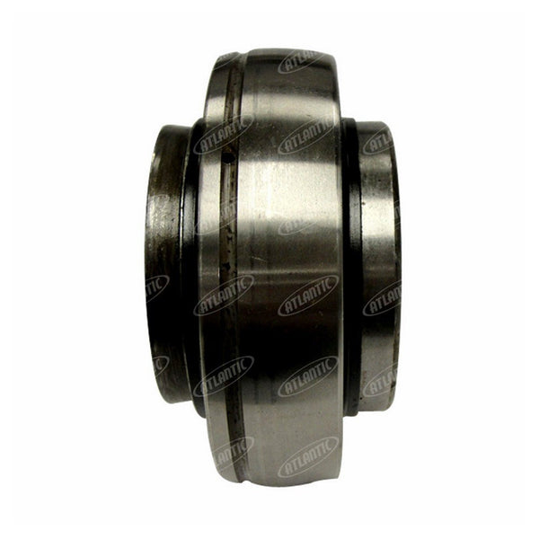Bearing fits Various Makes Models Listed Below G1110KRRB-IMP