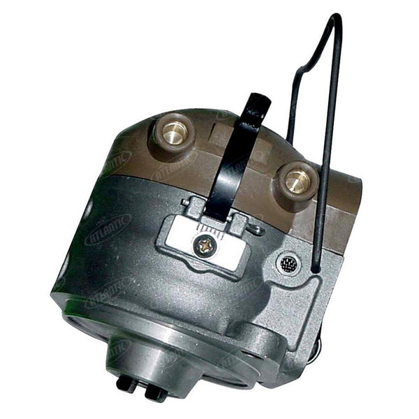 Distributor fits Ford/New Holland Models Listed Below 9N12100
