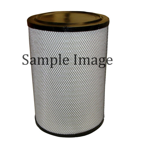 Air Filter Fits John Deere Massey Ferguson Wix 3110 3110Dt
