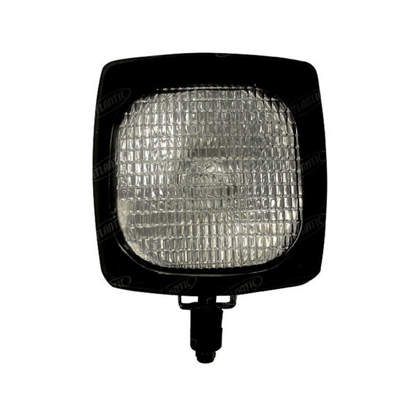 3000-2005, Halogen Flood Light Assembly