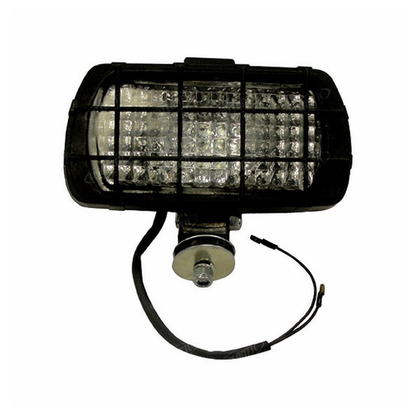 3000-2008, Halogen Light Assembly, Flood