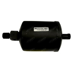 Receiver Drier fits John Deere Models Listed Below AL77581 AR59780 AR74486