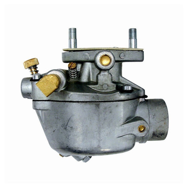 Carburetor fits Ford/New Holland Models Listed Below B2NN9510A EAE9510C TSX428