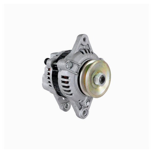 Alternator fits CUB CADET Models Listed Below A0T25171 A0T25271 A0T25371