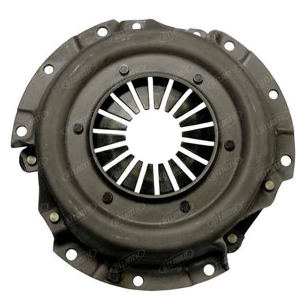 Clutch Plate Ford New Holland 1120 1220 1300 Compact Tractor